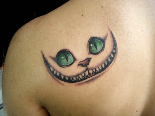 Cheshire_cat_by_mentalbwoy_large