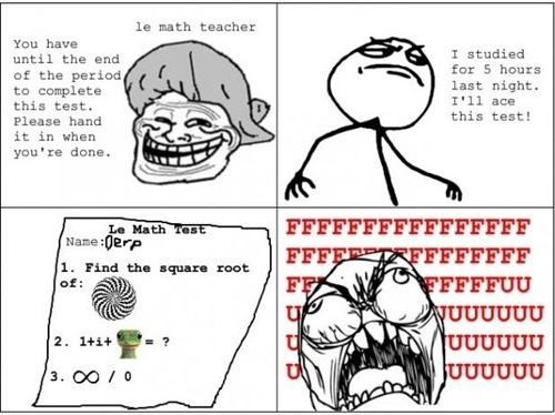Rage-guy-meme-math-test_large