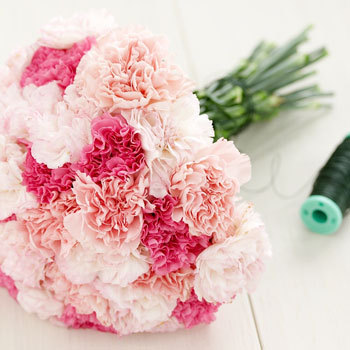 Pink-carnations-bouquets_large