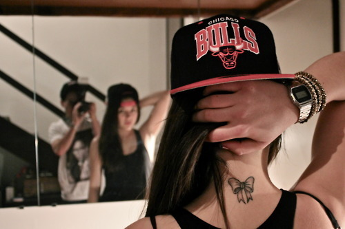 Chic-snapbacks7_large
