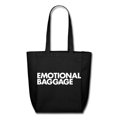 Emotional_baggage_large