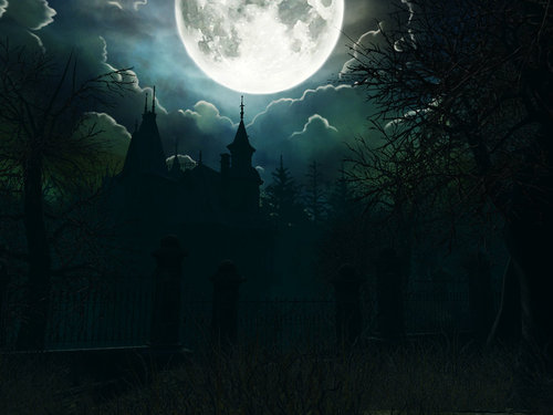 Haunted_house_background_13_by_indigodeep_large