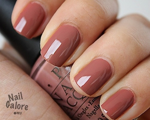 Chocolate+moose+opi_large