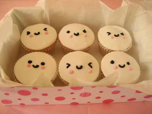Cupcake image by GalileaSalas on Photobucket