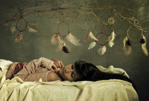 Dreams_are_dreams__don__t_just_leave_them_hanging_by_isispina-d4rim8b_large
