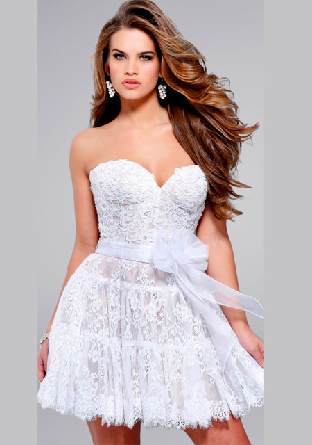 Mini-white-hollow-lace-dress-sod33071_large