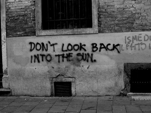 Don't look back into the sun - Libertines picture by ko33 - Photobucket