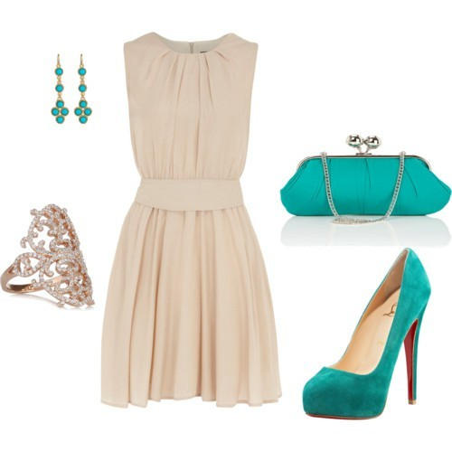 Fall-wedding-outfit-ideas_large