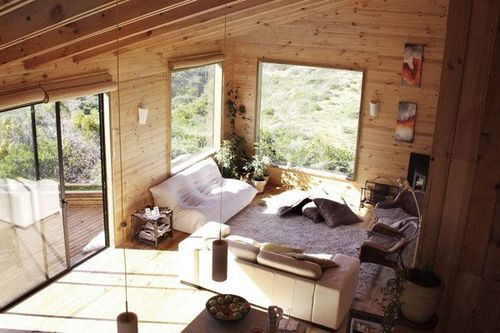 Wooden-living-room_large