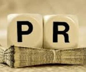 top pr agency in india