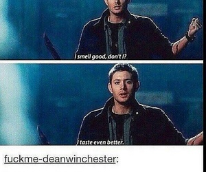 ackles