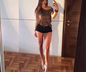 perfect legs