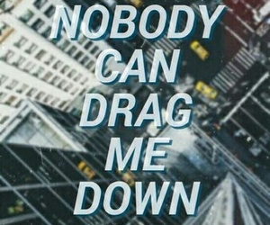 dragmedown