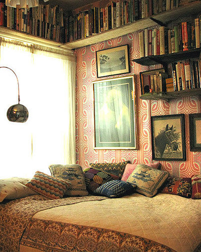 Exceptional Stunning Vintage Decorating Blogs Gallery Design And Decorating