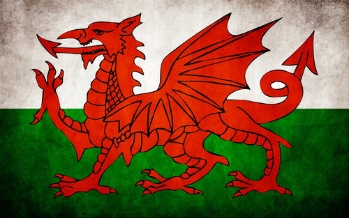 Welsh_grungy_flag_by_think0_large