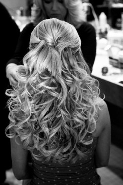 Perfect-curly-hair_large