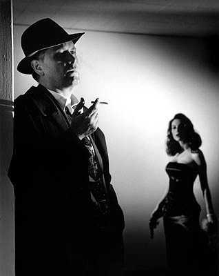 Film_noir_0028_large