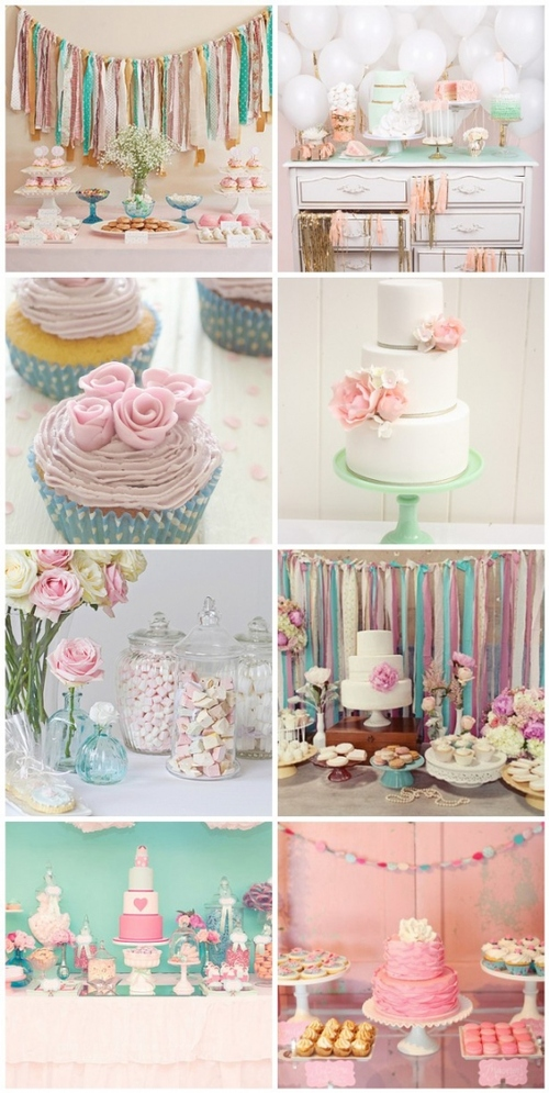 Pastel-vintage-dessert-table_large