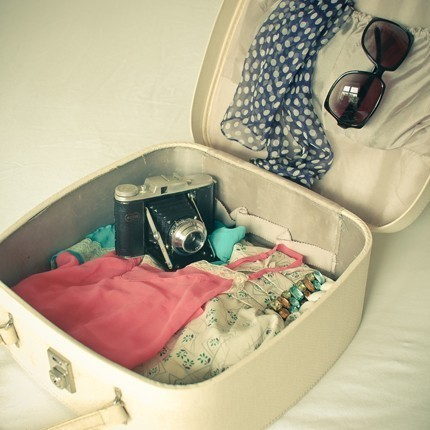 Suitcase-weheartit_large