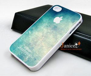 iphone cases 4