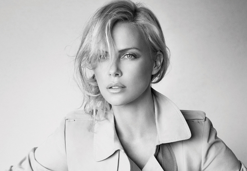 (f) Charlize Theron ~~ Rachel Diland Content_theron1_large