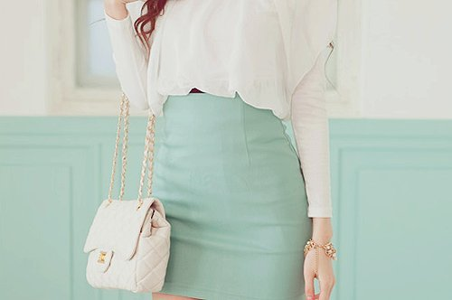 Bolsa-cute-fashion-girl-favim.com-322048_large