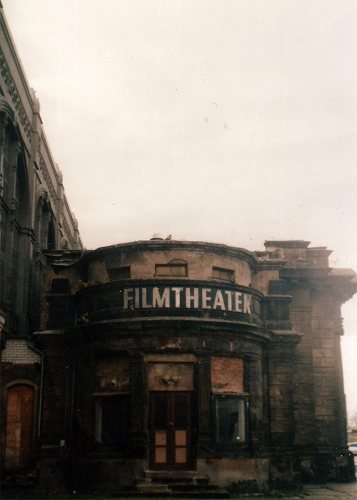 Piccsy :: Film THeater