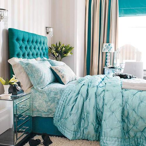 Turquoise-bedroom-decorating-ideas-2_large