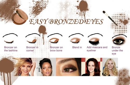 Bronzer-eyes_large