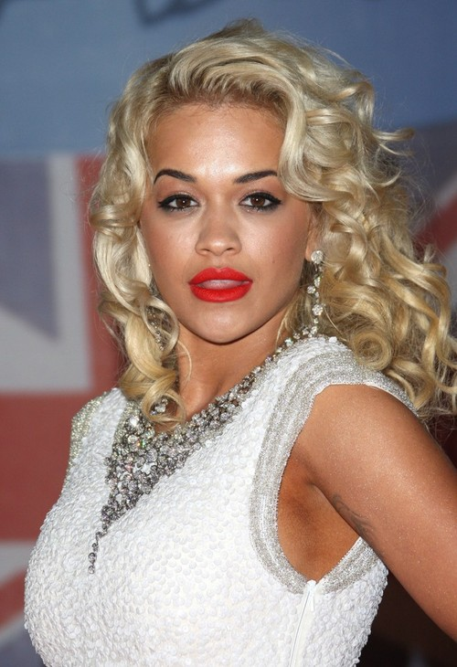 Rita-ora-brit-awards-2012-01_large