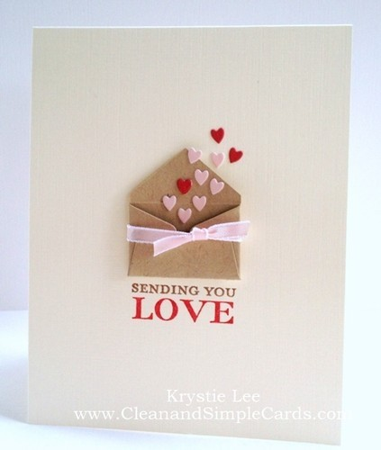 Card,design,love-49980f97fe7cd4ecdc9d9aa2e03985e6_h_large