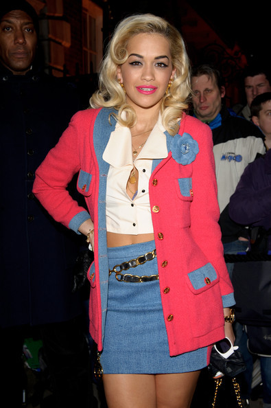 Rita+ora+charles+finch+chanel+host+pre+bafta+y7qfxpjik6ql_large
