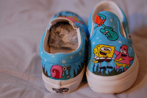 Shoes-spongebob-vans-favim.com-322399_large
