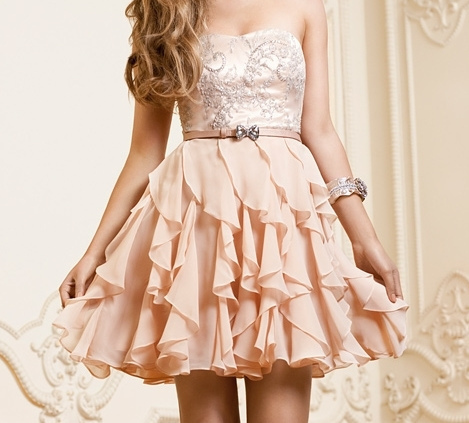 Dress-girly-pink-favim.com-322568_large