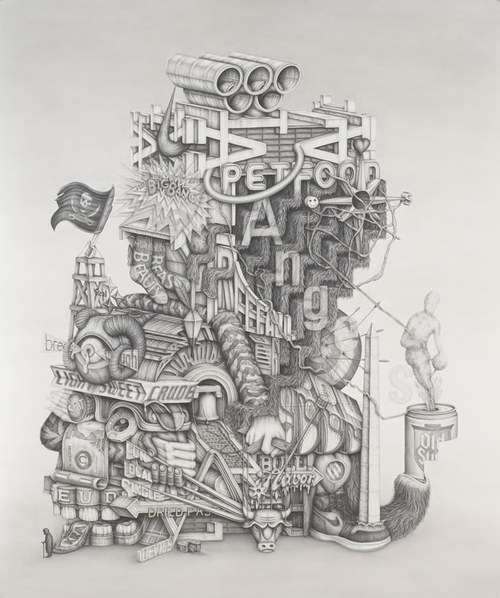 244728,xcitefun-bizarre-collector-graphite-drawing-3_large