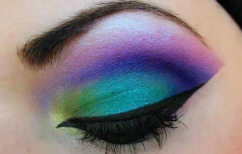 Flirty_bridal_makeup_arabian_rainbow_large