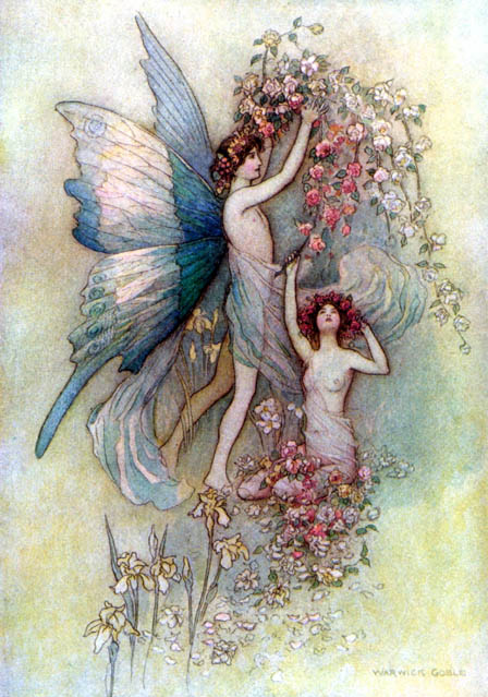 Antique-art-faerie-fairies-fairy-favim.com-146393_large