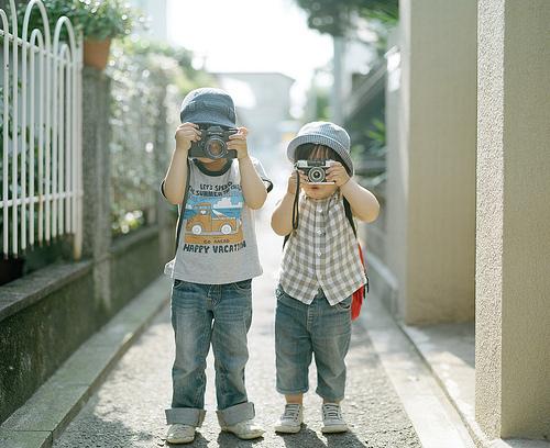 Criancas-fotografando_large