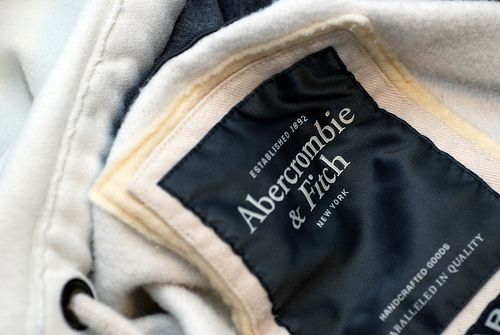 Aberbrombie-and-fitch-abercrombie-fashion-label-new-york-favim.com-298872_large