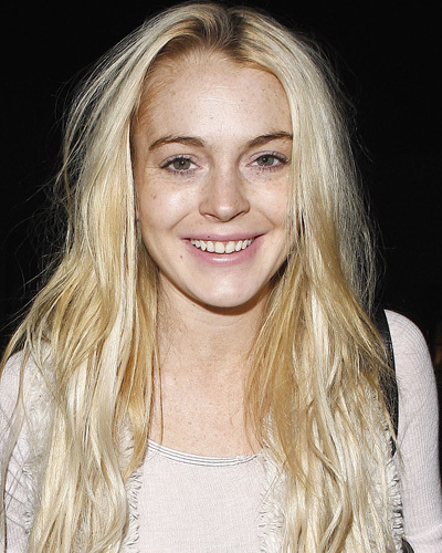 Lindsay-lohan-no-make-up_large