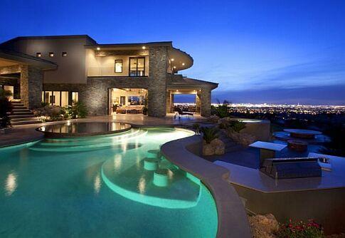 Mansao-de-luxo-com-piscina-11_large