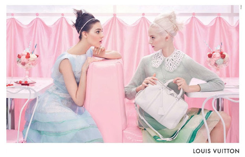 Louis_vuitton_ss12_campaign_06_large