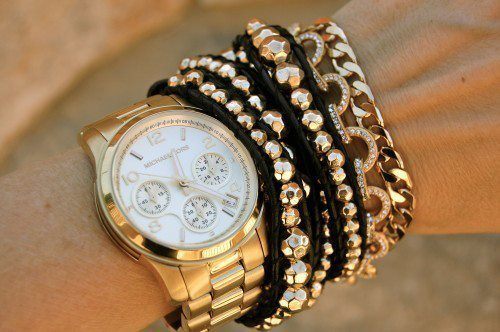Watches Part 2 ♥