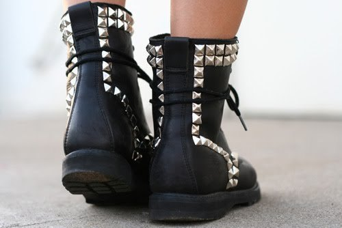 Studs_2bboots_large