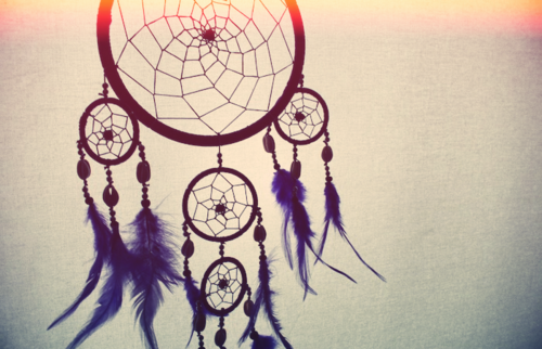 Dreamcatcher_192586352_large