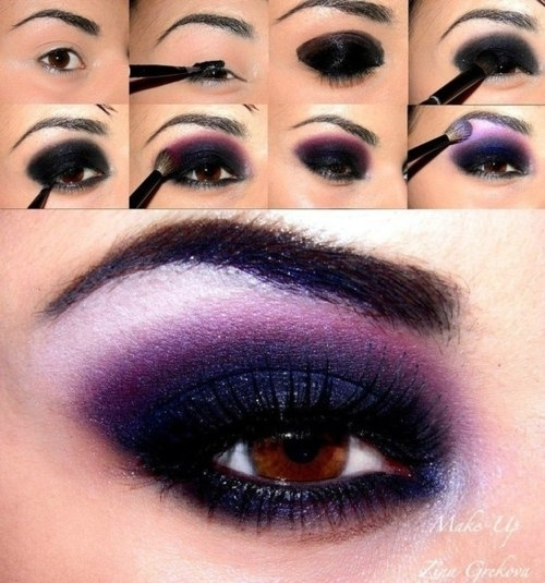 Eye-makeup_large