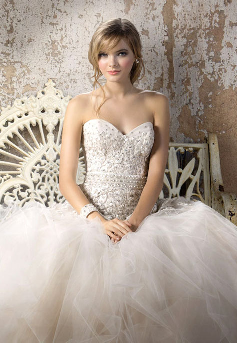 Gorgeous-wedding-dresses-2012_large