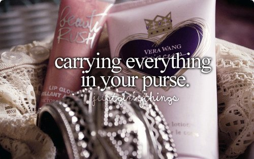 Girl-girly-just-just-girly-things-justgirlythings-favim.com-324034_large