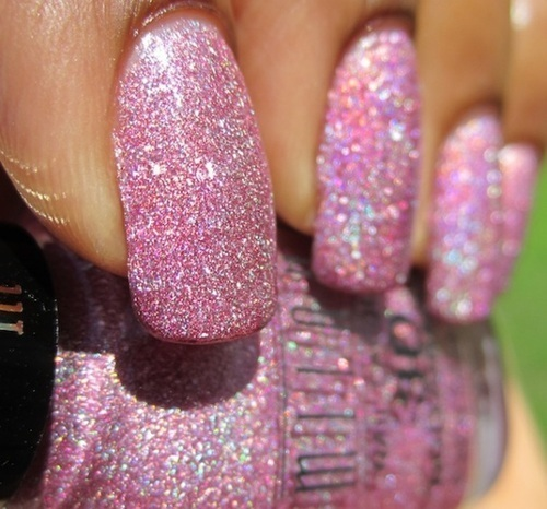 amazing, beautiful, fuj, glitter, hot - inspiring picture on Favim.com