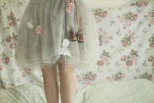 Beautiful-cute-fashion-girl-love-favim.com-324466_large